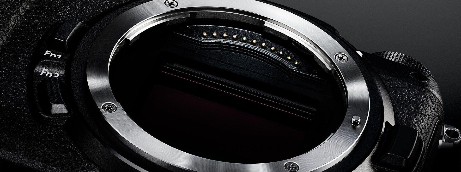 Nikon Z7II - Nowosciproduktowe.pl