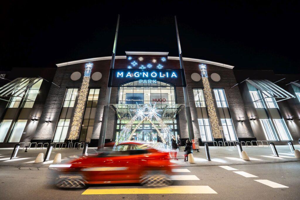 Sesje-fotograficzne-i-zdjecia-centrow-handlowych-Magnolia-Park-Impatientstudio.pl-