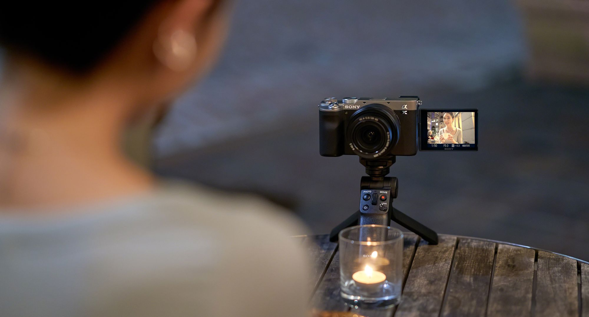Sony A7C - Nowosciproduktowe.pl-1