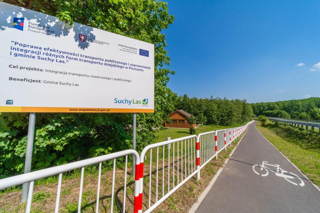 Zdjęcia miast, gmin i regionów - Impatientstudio.pl