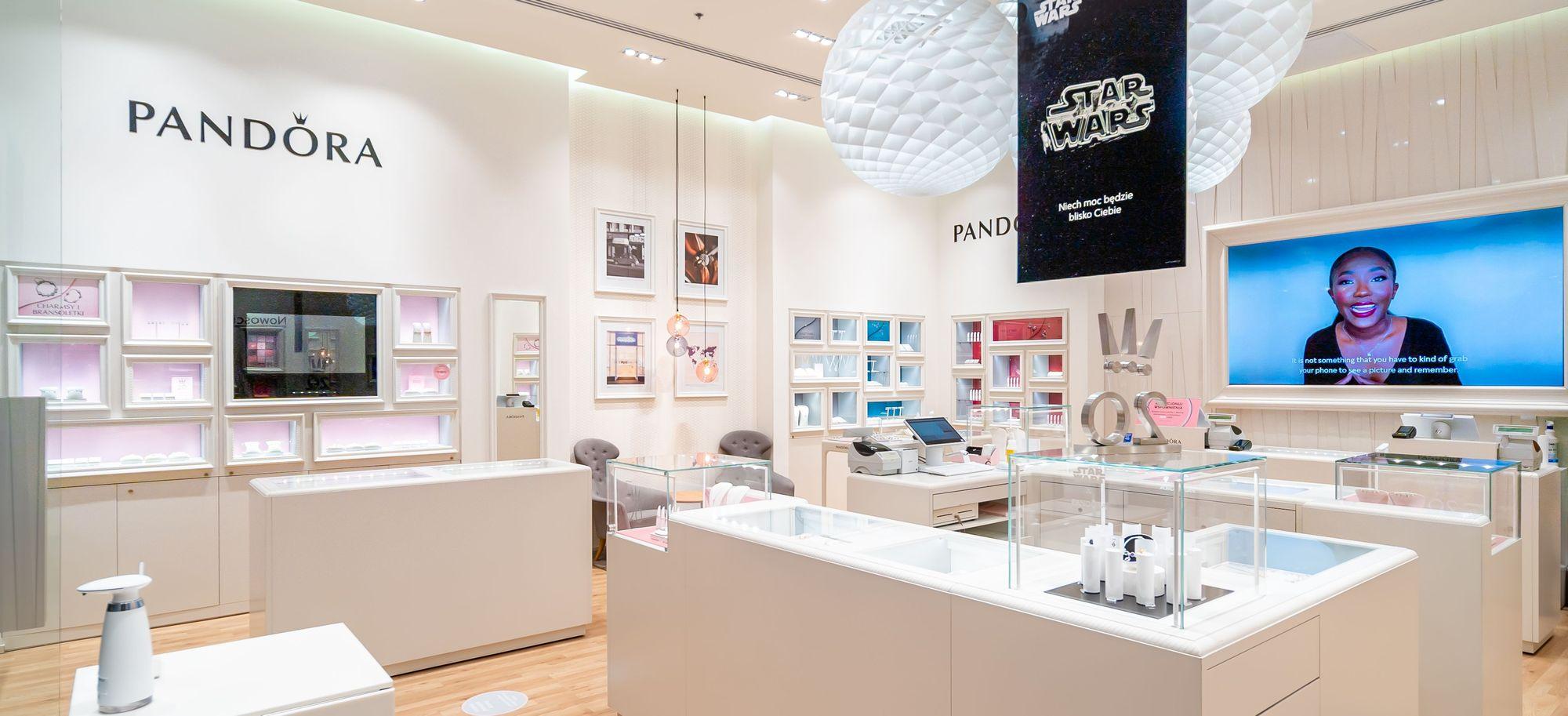 Sesje fotograficzne sklepów i punktów sprzedaży - Impatientstudio.pl-1