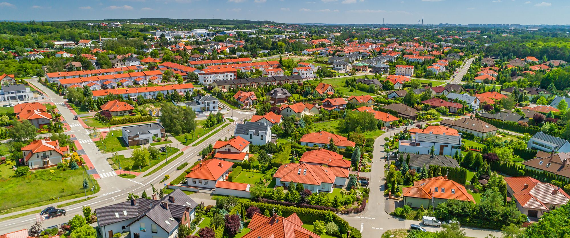 Sesje-fotograficzne-miast-gmin-i-regionow-Impatientstudio.pl2_